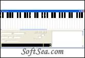 PianoTrainer Screenshot