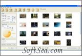 PicShrink Screenshot