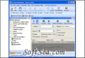 Portable Bookmarks Screenshot