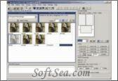 Qimage Pro Screenshot