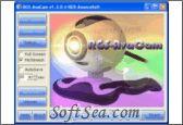 RGS-AvaCam Screenshot