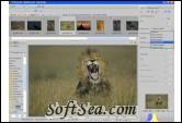 RawShooter Essentials Screenshot