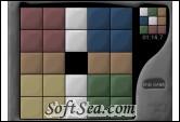 Rubiks Race Screenshot
