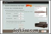 SOFA Statistics Screenshot