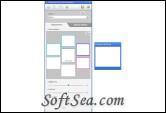 Samsung Easy Color Manager Screenshot