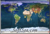 SatViewer Screenshot
