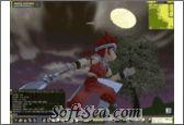 Scions of Fate Screenshot