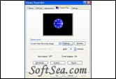 Screen Pass Screenshot