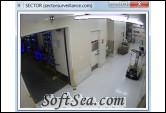 Sector Screenshot