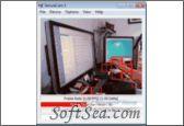 Secure Cam Screenshot