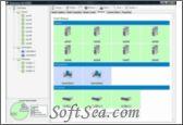 Serversaurus Rex Screenshot