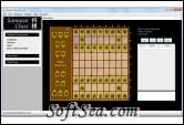 Shogi: Samurai Chess Screenshot
