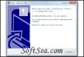 Slideboxx Prime Screenshot