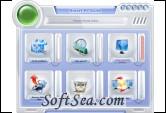 Smart PC Suite Screenshot