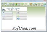Smart Salon Manager Screenshot