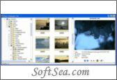Smart Wallpaper Lite Screenshot
