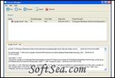 Smart Web Extractor Screenshot