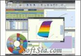 SmartFolio Professional Edition Screenshot