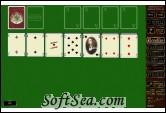 SoliLuxe Screenshot