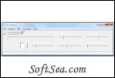 SoundScriber Screenshot