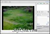 Sp Camera Screenshot