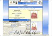 Spreadsheet to Shop Screenshot