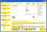 Spyware Seizer Screenshot