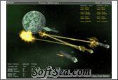 Starship Kingdom Screenshot