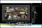 SteelSoft TV Screenshot