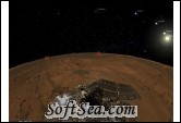 Stellarium Screenshot