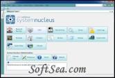 System Nucleus Screenshot