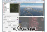 Terragen Screenshot