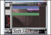 The Music Producer Screenshot