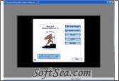 The Virtual Black Book Standard Edition Screenshot