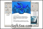 Thunderbird (64-bit) Screenshot