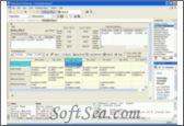 TimeCurve Scheduler Screenshot