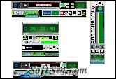 TimerScope Screenshot