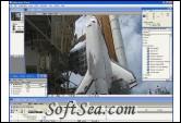 Topaz Enhance Screenshot