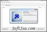 VideoImageGrabber Screenshot