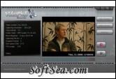 VideoPhill Recorder Screenshot