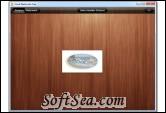 Visual Watermark Free Screenshot