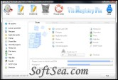 Vit Registry Fix Free Edition Screenshot