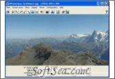 WPanorama Screenshot
