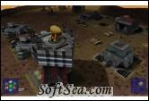Warzone Screenshot