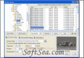 Web Resizer Screenshot