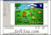 WebSite Downloader for Windows Screenshot