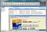 WikMail Pro Screenshot
