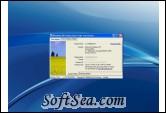 Windows XP Product Key Finder-Lite Screenshot