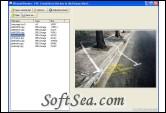 Winmail Reader Screenshot