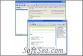 Wiperaser Ultra Screenshot